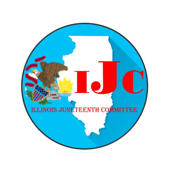 ijc logo square