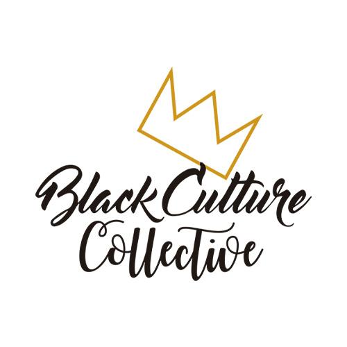 black-bcc-big